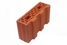 Керамический блок 5.5 НФ Порикам