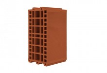 Блок керамический 20 Кетра