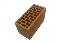 Кирпич керамический 2,1НФ (двойной) Шеланга