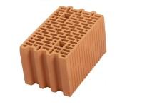 Блок керамический 25 Кетра
