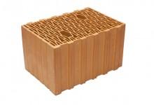 Блок керамический 38 KERAKAM