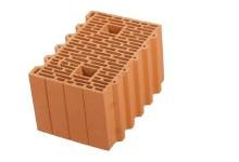 Блок керамический 38 Кетра