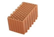 Блок керамический 44 Винербергер