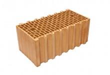 Блок керамический 51 KERAKAM