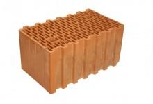 Блок керамический 44 KERAKAM