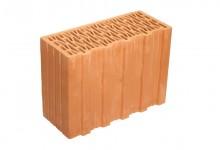 Блок керамический 30 KERAKAM