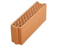 Блок керамический 12 Винербергер